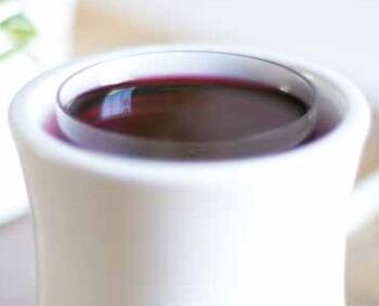 Smart Wax Cup
