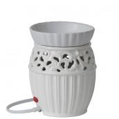 Yankee Candle Astbury Electric Melt Warmer