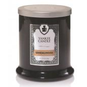 Yankee Candle Sandalwood Tumbler (45 branduren)