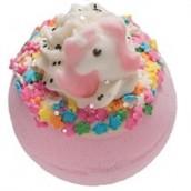 Bomb Cosmetics I Believe in Unicorn Bath Blaster