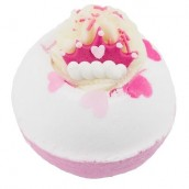 Bomb Cosmetics Little Princess Bath Blaster