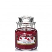 Yankee Candle Berry Trifle Geurkaars Small Jar Candle (40 branduren)