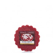 Yankee Candle Berry Trifle Wax Tart (8 Geururen)