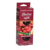 Yankee Candle Black Cherry Electric Fragrance Refill