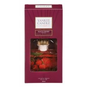 Yankee Candle Black Cherry Signature Reeds 88 ml