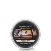Yankee Candle Black Coconut Scenterpiece Melt Cup (24 Geururen)