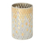 Yankee Candle Celebrate Jar Holder