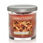 Yankee Candle Cinnamon Stick Small Pillar