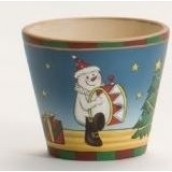 Yankee Candle Circus Act Votive Holder