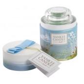 Yankee Candle Coastal Living Medium Jar giftset