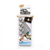 Yankee Candle Coconut Bay Car Vent Stick