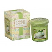 Yankee Candle Votive Gift Box Congratulations