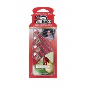 Yankee Candle Cranberry Pear Car Vent Stick