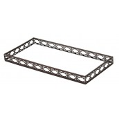 Yankee Candle Deco Lounge Scaping Tray
