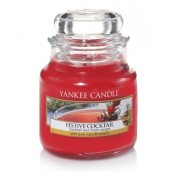 Yankee Candle Festive Cocktail Small Jar