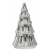 Yankee Candle Festive Tree Large Tea Light Holder
