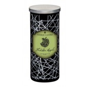 Yankee Candle Forbidden Apple 2016 Large Pillar