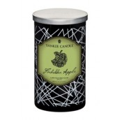 Yankee Candle Forbidden Apple 2016 Medium Pillar