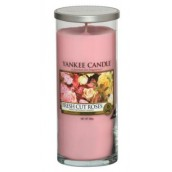 Yankee Candle Fresh Cut Roses Large pillar