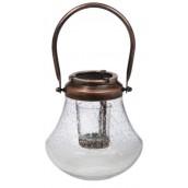 Yankee Candle Fresh Ocean Lantern Votive Holder