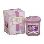 Yankee Candle Votive Gift Box Friend