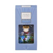 Garden Sweet Pea Signature Reeds 88 ml