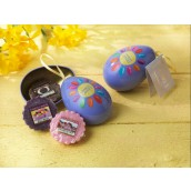 Yankee Candle  Easter Egg 3 Melt Giftset