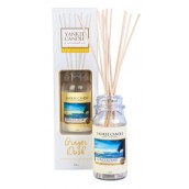 Yankee Candle Ginger Dusk Reed Diffuser (240 ml)