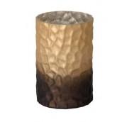 Yankee Candle Halloween Pillar Holder
