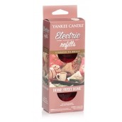 Yankee Candle Home Sweet Home Electric Fragrance Refill