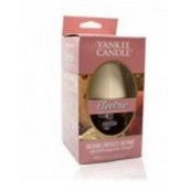 Yankee Candle Home Sweet Home Electric Fragrance Base