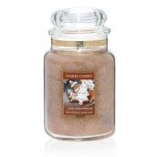 Yankee Candle Iced Gingerbread Large Jar
