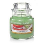 Yankee Candle Macaron Treats Small Jar