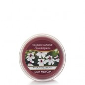 Yankee Candle Madagascan Orchid Scenterpiece Melt Cup (24 Geururen)