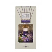 Midnight Jasmine Signature Reeds 88 ml