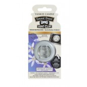 Yankee Candle Midnight Jasmine Car Vent Clip