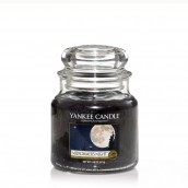 Yankee Candle Midsummer's Night Geurkaars Medium Jar Candle (90 branduren)