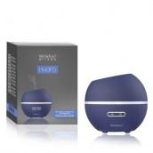 Millefiori Hydro Half Sphere Diffuser - Blue