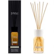 Millefiori Milano Mineral Gold Reed Diffuser 100 ml