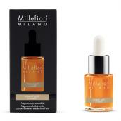 Millefiori Milano Mineral Gold Water-Soluble 15 ml