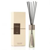 Millefiori Selected Ninfea Reed Diffuser 350 ml