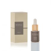 Millefiori Selected Ninfea Water-Soluble 15 ml