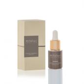 Millefiori Selected Golden Saffron Water-Soluble 15 ml