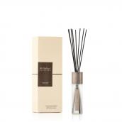 Millefiori Selected Silver Spirit Reed Diffuser 100 ml