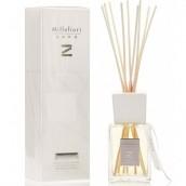 Millefiori Zona Spa & Massage Thai Reed Diffuser 500 ml