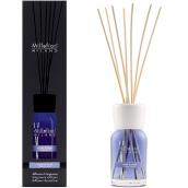 Millefiori Milano Violet & Musk Reed Diffuser 250 ml