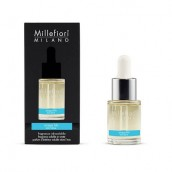 Millefiori Milano Acqua Blu Water-Soluble 15 ml