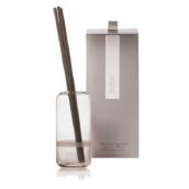 Millefiori Air Design Diffuser Glass Capsule - Dove