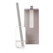 Millefiori Air Design Diffuser Glass Capsule - White