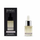 Millefiori Milano Cocoa Blanc & Woods Water-Soluble 15 ml